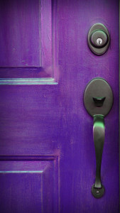 purple_door