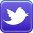 purple_twitter